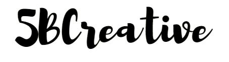5b Creative