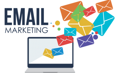 7 Best Email Marketing Services for Small Businesses